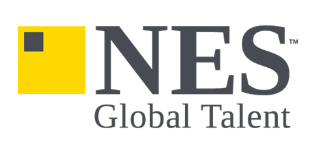 NES Global logo