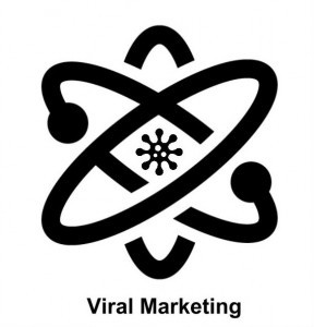 Viral Marketing 1 288x300