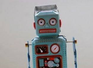 Blog - 99 plugins but a chatbot ain't one