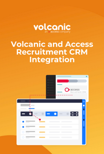 Arcrm Volcanic Website